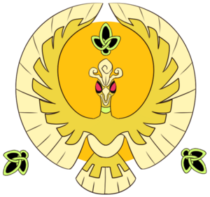Aether Seal