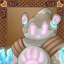 Ironbear Icon