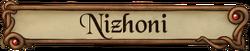 Nizhoni Button