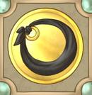 Bon Badge Display