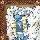 Tuaq Icon