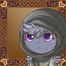 Phyntia Icon