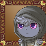 Phyntia Icon