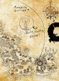Reilly Map
