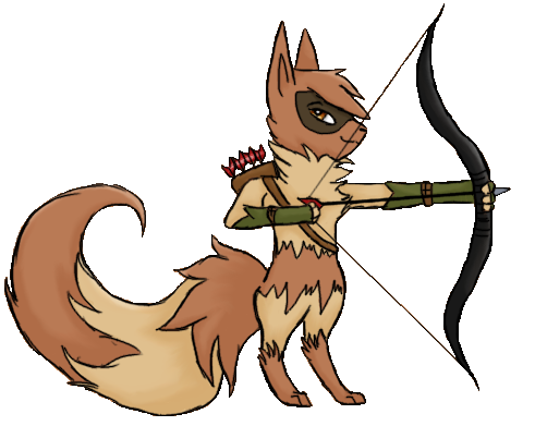File:Gambit the Zigzagoon.png