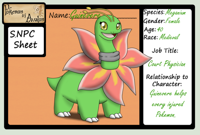 File:Poa guinevere the meganium updated app by sirnorm-d6qas80.png
