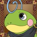 Drog Icon