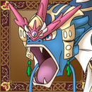 Kairyuu Icon