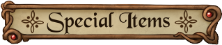 File:Special Items Button.png