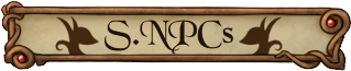 S NPCs Button