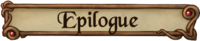 Epilogue Button