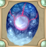 File:Sapphire.png