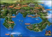 Mapaa