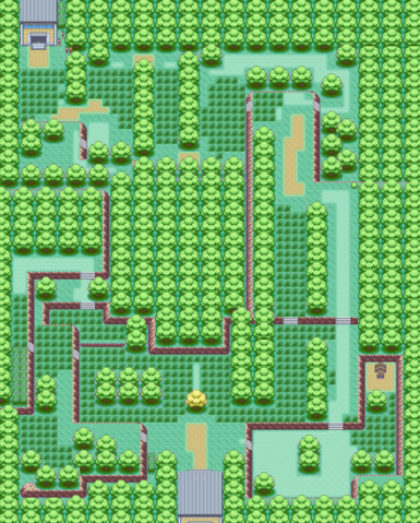 File:5. Forest Map.PNG