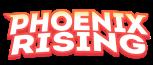 Phoenix Rising Wiki