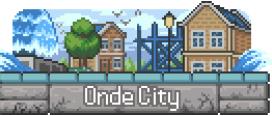 Onde City