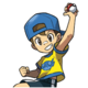 Youngster m
