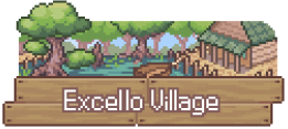Excello Village
