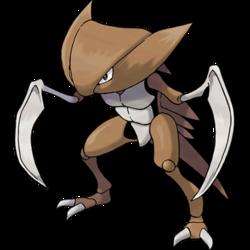 File:Pokemon Kabutops.png