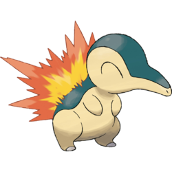 File:Pokemon Cyndaquil.png