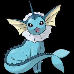 File:Pokemon Vaporeon.png