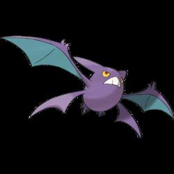 File:Pokemon Crobat.png