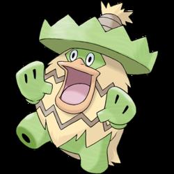 File:Pokemon Ludicolo.png