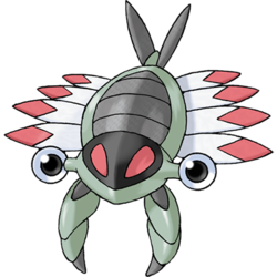 File:Pokemon Anorith.png