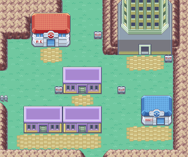 File:Kanto Lavender Town Map.png