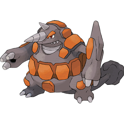 File:Pokemon Rhyperior.png