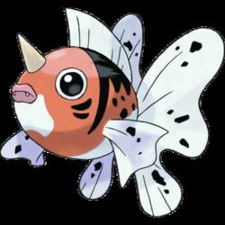 File:Pokemon Seaking.png