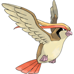 File:Pokemon Pidgeot.png