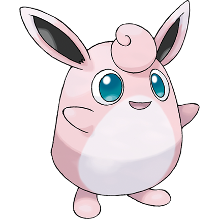 File:Pokemon Wigglytuff.png