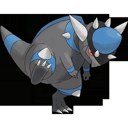 File:Pokemon Rampardos.png