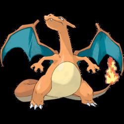 File:Pokemon Charizard.png