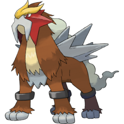 File:Pokemon Entei.png