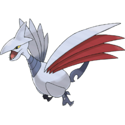 File:Pokemon Skarmory.png