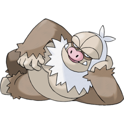 File:Pokemon Slaking.png