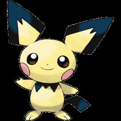 File:Pokemon Pichu.png