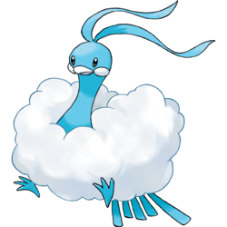 File:Pokemon Altaria.png