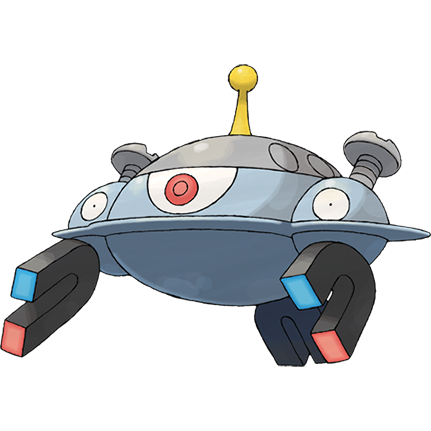 File:Pokemon Magnezone.png