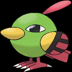 File:Pokemon Natu.png