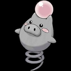 File:Pokemon Spoink.png