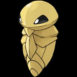 File:Pokemon Kakuna.png