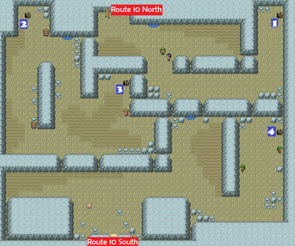 File:Kanto Rock Tunnel F1 Map.png