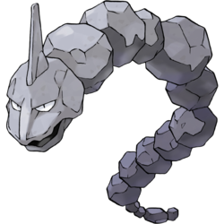 File:Pokemon Onix.png