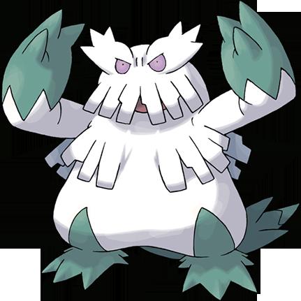 File:Pokemon Abomasnow.png