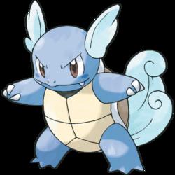 File:Pokemon Wartortle.png