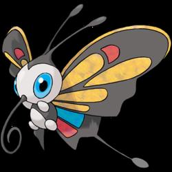 File:Pokemon Beautifly.png
