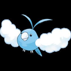 File:Pokemon Swablu.png